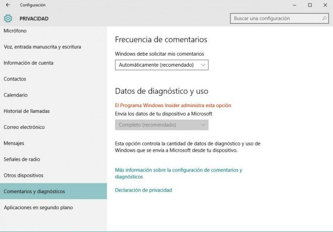 configuracion-windows-10-telemetria