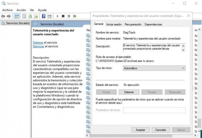 servicios-telemetria-windows-10