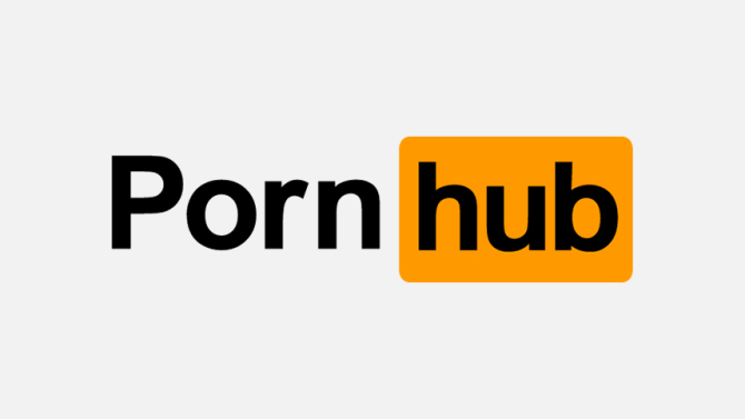Pornhub con Nude Photos 58