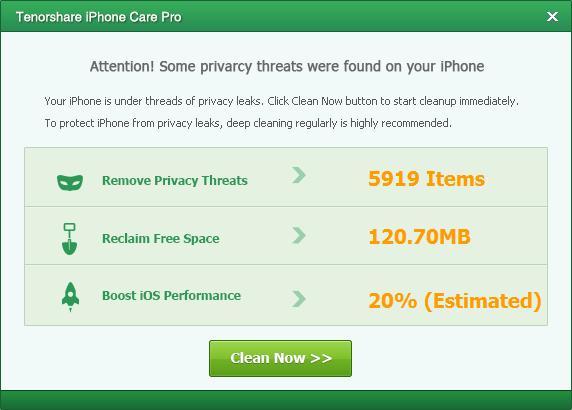 iphonecare4
