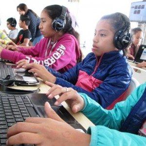 Ofrece TELMEX talleres especiales en Semana Santa para que niños y jóvenes aprovechen las TIC's