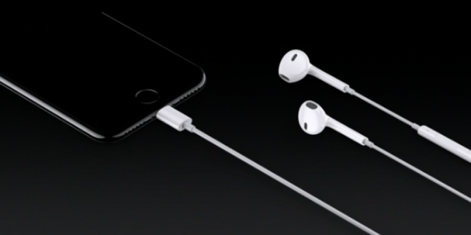 apple-iphone-headphones-ear-pods