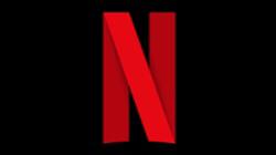 Estrenos de Netflix para Enero de 2017