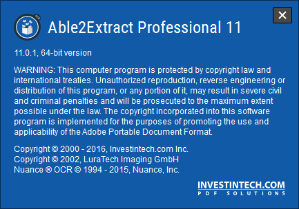 able2extractpro2.jpg