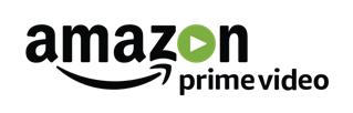 Estrenos para el mes de Marzo de 2017 en Amazon Prime Video