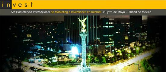 marketing, inversiones, internet,