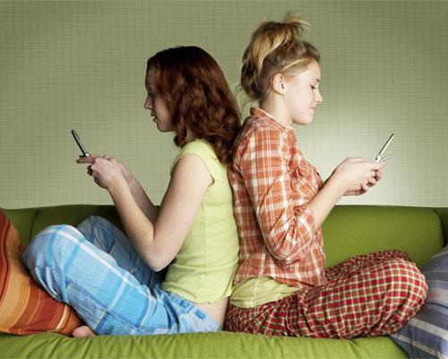 dependencia-por-el-celular