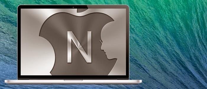 f59a8325a74 Tips y Trucos: Cómo instalar Mac OS X 10.9 Mavericks en una PC ...