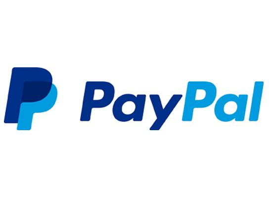 nuevo logo paypal
