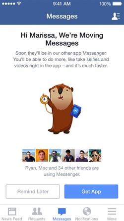 facebook-messenger-aviso-eliminacion-chat1