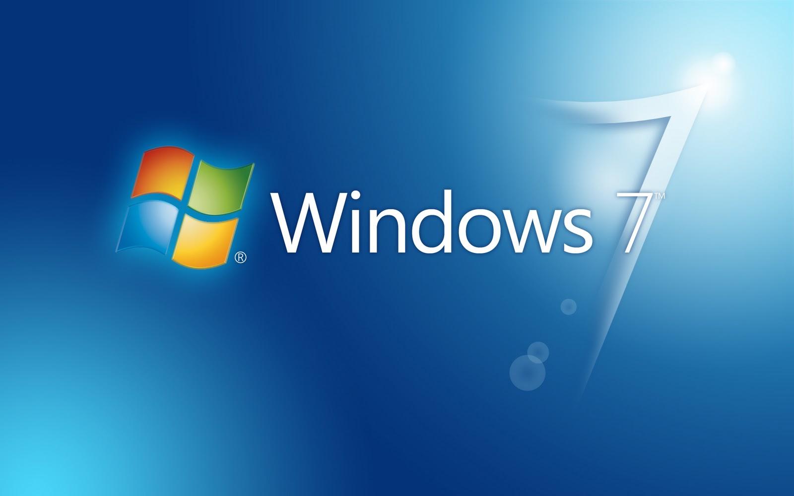 Windows-7-Support1