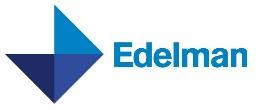 edelman logo