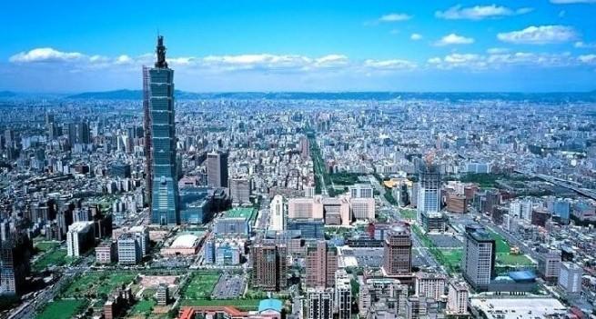 taiwan1-e1326318690757-655x351