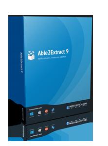 a2e9-box