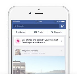 facebook-place-tips