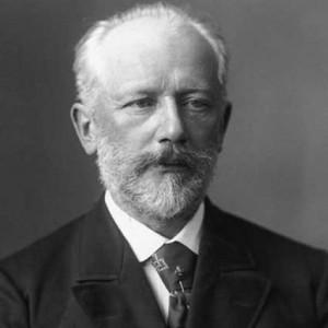 tchaikovsky-web-300x300