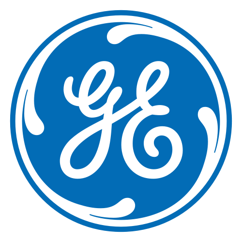500px-General_Electric_logo_svg