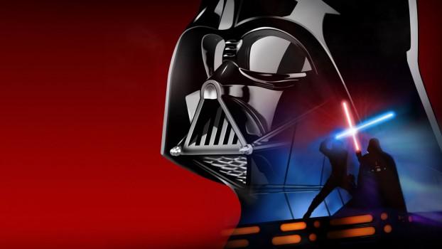 star-wars-digital