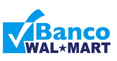 bancowalmart