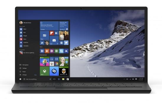 laptop-windows-10