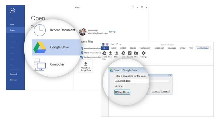 PluginGoogleDrive-Office