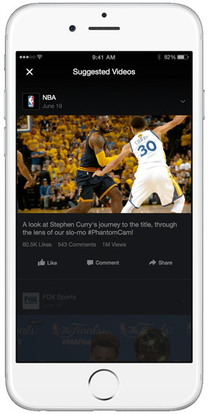 facebook-videos-sugeridos