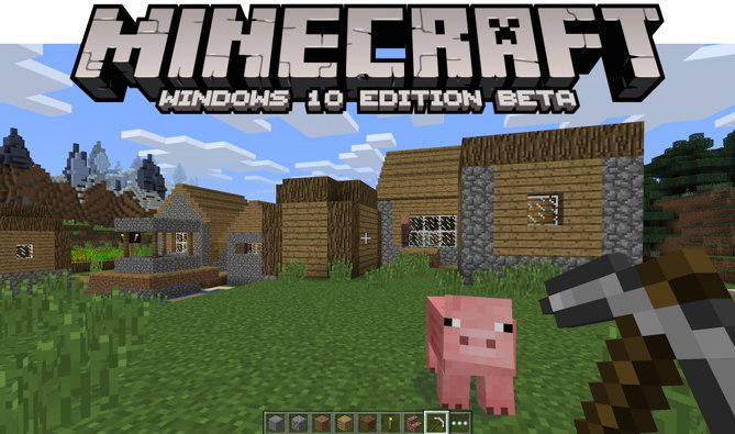 minecraft-windows-10-beta