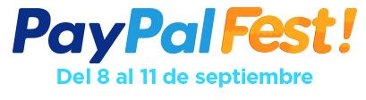 Logo PayPal Fest JPG