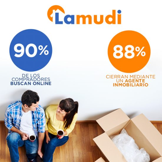 banner2_lamudi