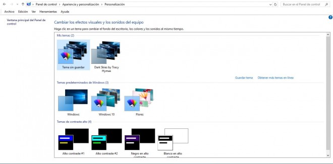 Personalizacion-Windows-10