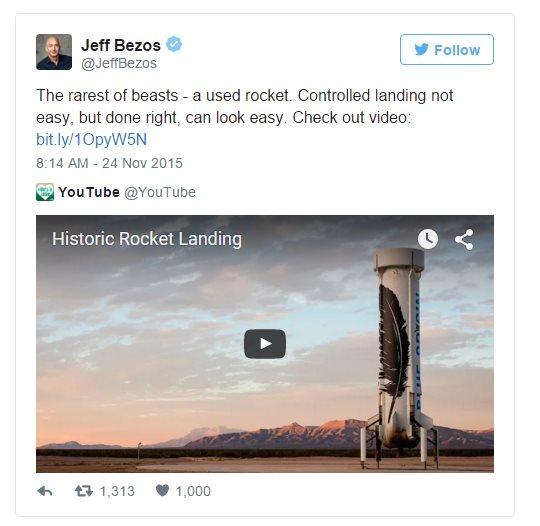 cohete2