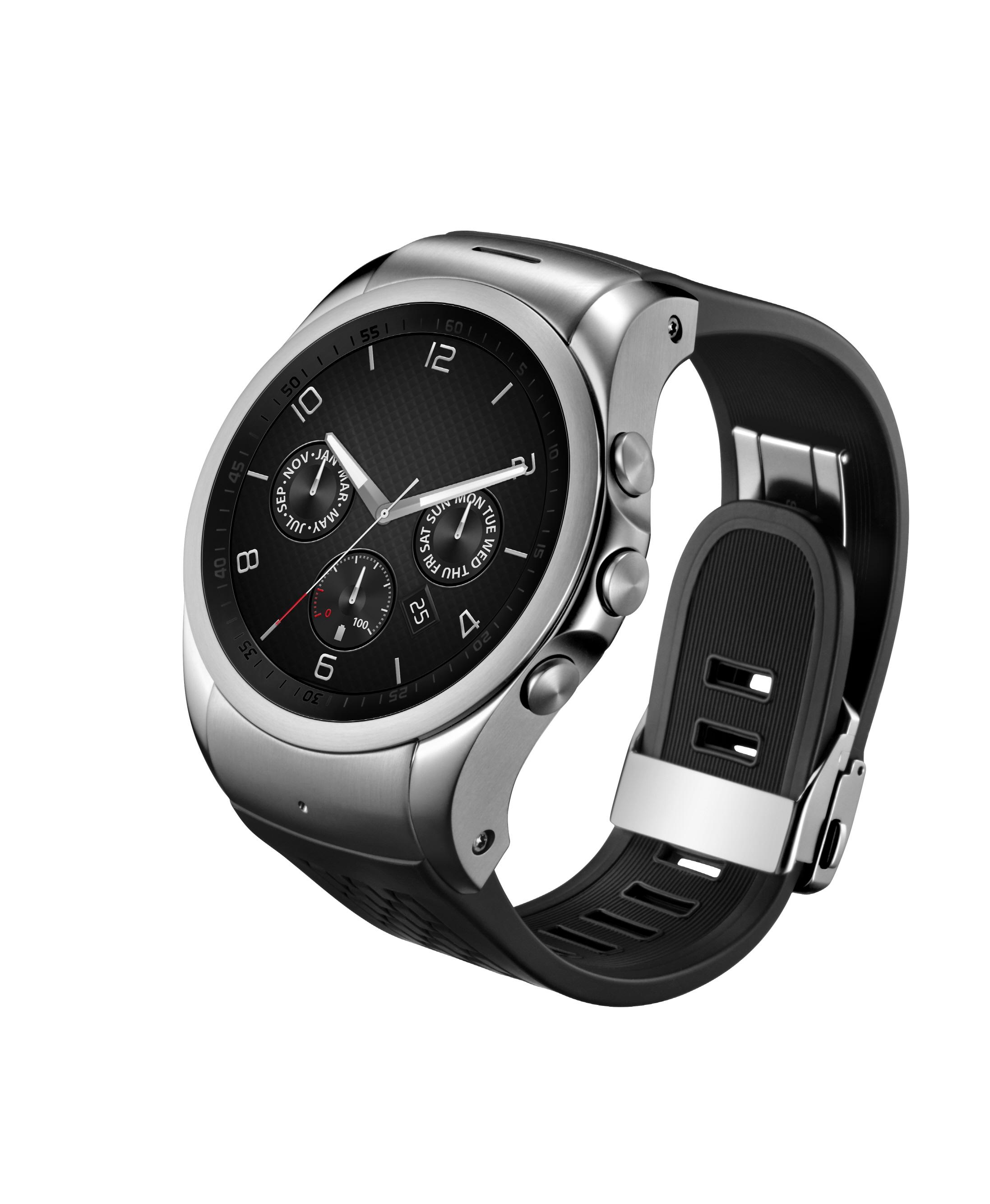 LG_Watch_Urbane_LTE_2