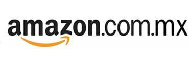 amazon-com-mx
