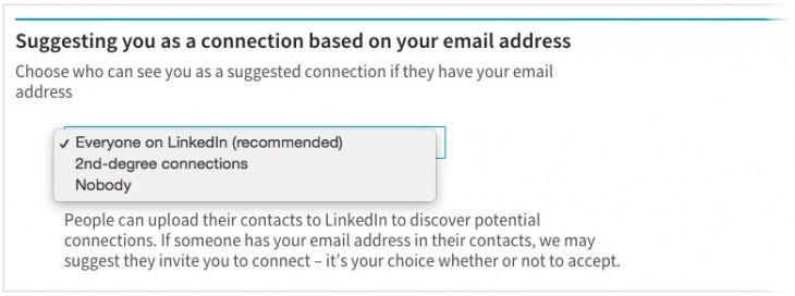 LinkedIn-perfil2