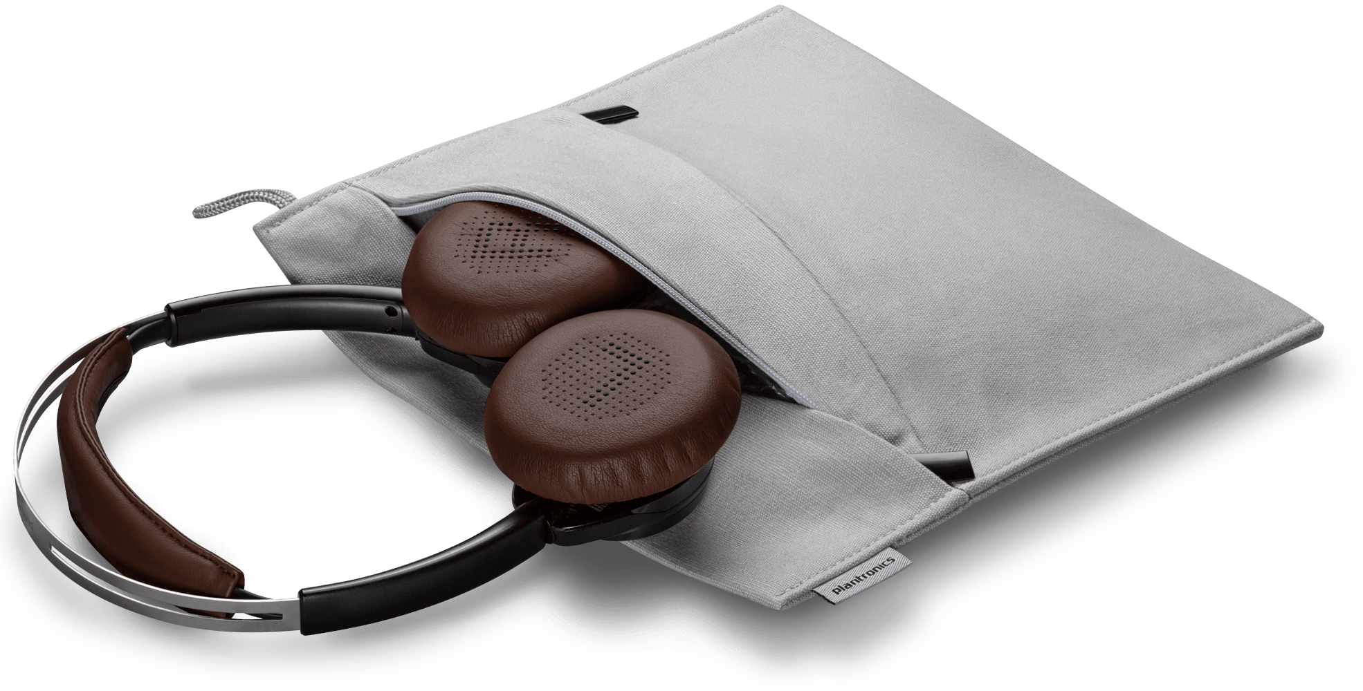 backbeat-sense-black-headset-and-case