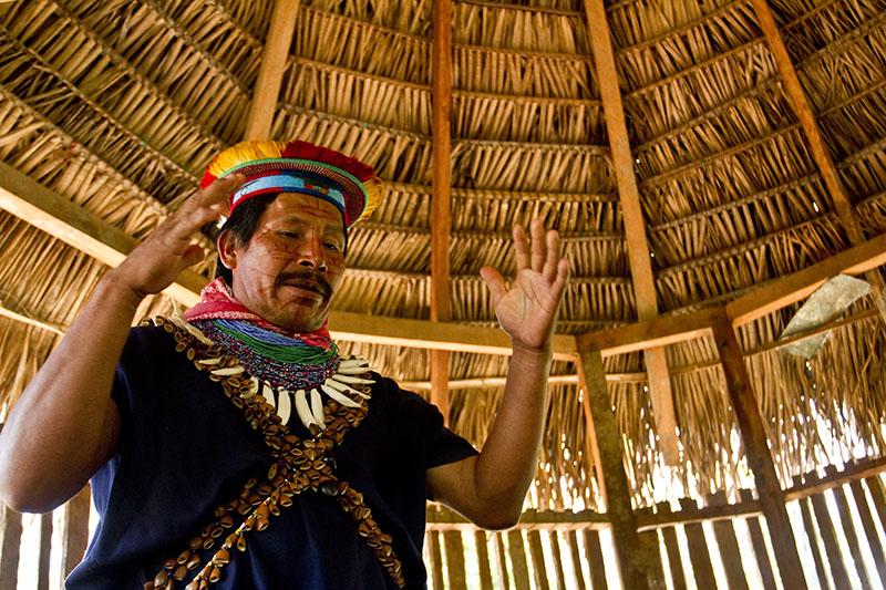 Image6-AlejandroPolling-WWF-Colombia-WEB