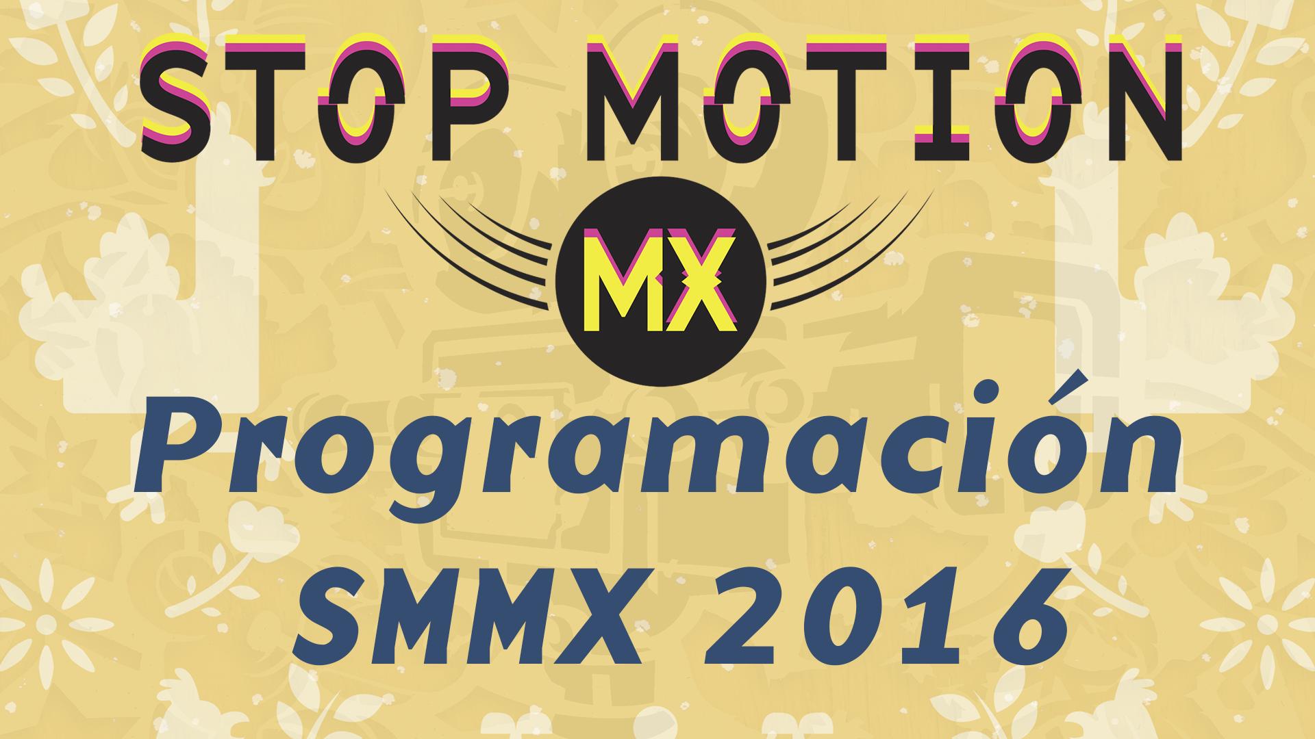 proga_SMMX1