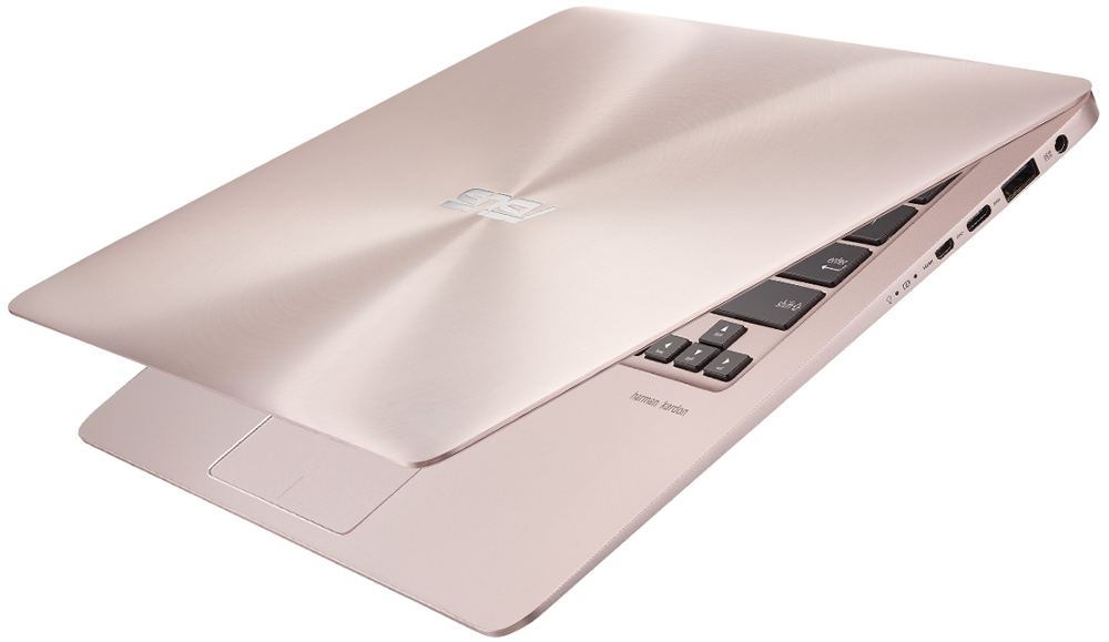 asus-zenbook-ux330_all-day-12-hour-battery-life
