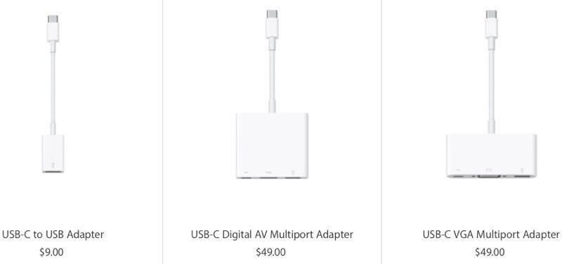 adaptadores-usb-c