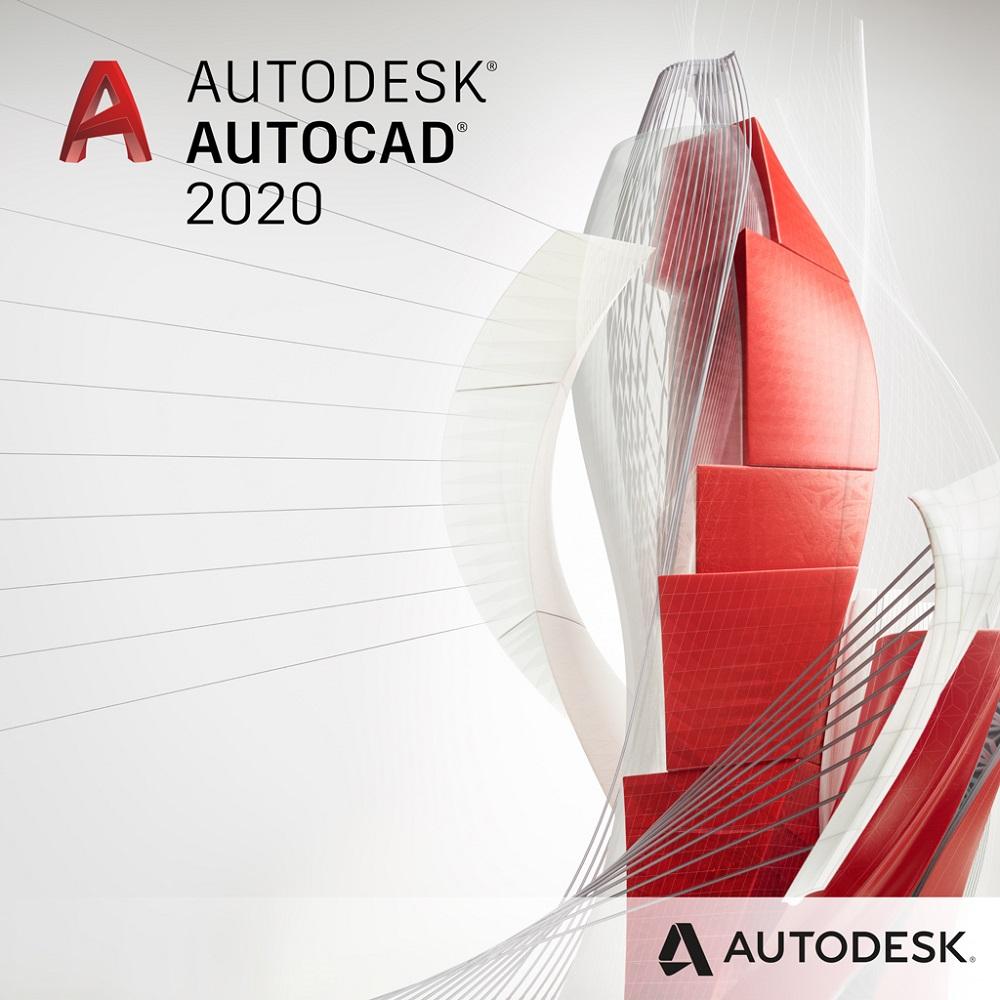 Cómo instalar AutoCAD
