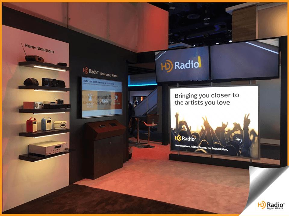 HD Radio_2